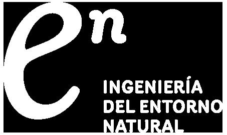 entornonatural-marca-home
